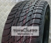 Viatti 205/75 R15 Bosco S/T V-526 97T