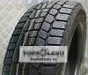 Viatti 215/55 R17 Brina V-521 94T