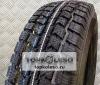 Viatti 215/75 R16C Vettore Brina V-525 116/114R ЛГ