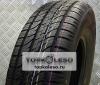 Viatti 255/55 R18 Bosco A/T V-237