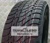 Viatti 265/65 R17 Bosco S/T V-526 112T