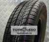 Viatti 285/60 R18 Bosco A/T V-237 116H