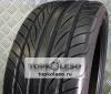 YOKOHAMA 205/40 R18 S.drive AS01 86Y
