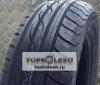 YOKOHAMA 215/45 R17 C.Drive 2 AC02 91W