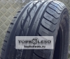 YOKOHAMA 225/45 R17 C.Drive 2 AC02 94W