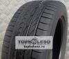 YOKOHAMA 275/45 R20 Advan Sport V103 110Y