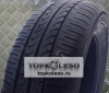 Yokohama 195/65 R15 BluEarth AE01 91T