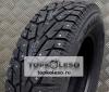 Шипованные шины Yokohama 195/65 R15 Ice Guard 55 95T шип