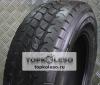 Легкогрузовые шины Yokohama 195/75 R16C RY818 107R