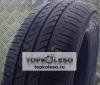 Yokohama 205/55 R16 BluEarth AE01 91H