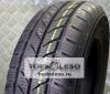 Легкогрузовые шины Yokohama 205/65 R16C Wdrive WY-01 107T