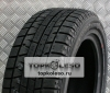 Yokohama 215/55 R16 Ice Guard IG50 93Q