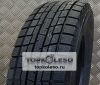 Yokohama 215/55 R18 Ice Guard IG30 95Q