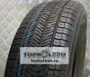 Yokohama 225/60 R18 G91AT 100H