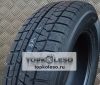 Зимние шины Yokohama 245/45 R19 Ice Guard 50A+ 98Q (Япония)