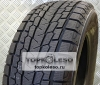 Yokohama 255/45 R20 Ice Guard SUV G075 105Q