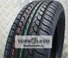 Кама 185/65 R15 Кама-EURO-236 88H