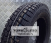 Легкогрузовые шины Кама 185/75 R16C Кама-EURO-520 104/102R шип