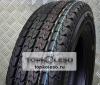 Легкогрузовые шины Кама 205/65 R16C Кама-EURO-131