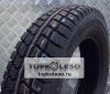 Легкогрузовые шины Кама 205/75 R16C Кама-EURO-520 110/108R шип