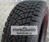 Зимние шины BRIDGESTONE 255/65 R16 Blizzak DM-Z3 109Q