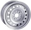 штампованный диск Trebl на Skoda Octavia /VW Golf/Jetta (Void) 6,5x16 5x112 ET50 57,1