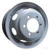 штампованный диск Н.Новгород ГАЗель-2123 (серый) 5,5x16 6x170 ЕТ106 130
