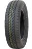 Легкогрузовые шины PowerTrac 185/75 R16С Vantour 104/102R