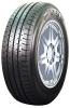 Легкогрузовые шины Presa 205/75 R16C PV98 113/111R