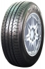 Легкогрузовые шины Presa 215/75 R16C PV98 116/114R
