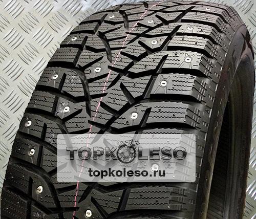 «имн¤¤ шина Bridgestone Blizzak Spike-01 255/55 R19 111T - фото 9