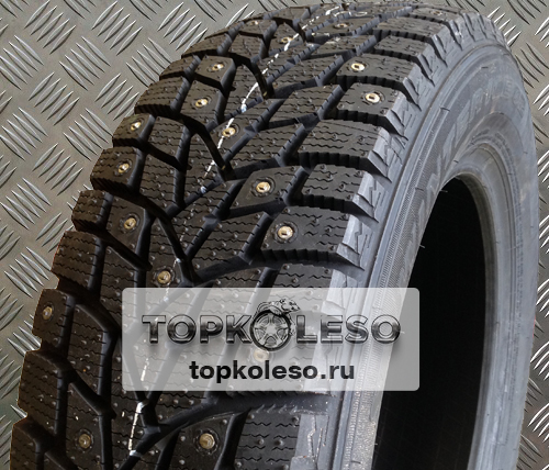 «имн¤¤ шина Dunlop SP Winter Ice 02 205/60R16 96T - фото 4