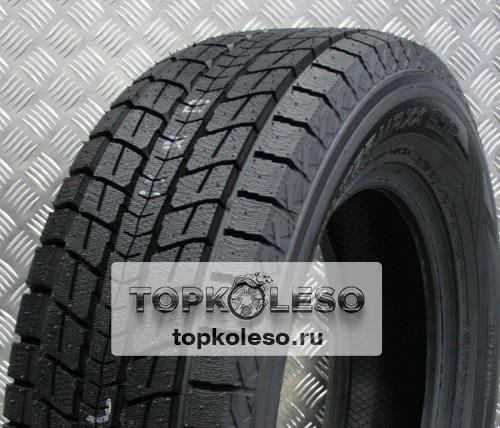 «имн¤¤ шина Dunlop Winter Maxx SJ8 235/55 R17 99R - фото 8