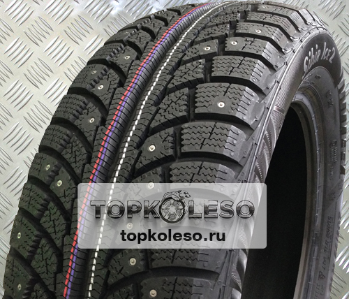 «имн¤¤ шина Matador MP30 Sibir Ice 2 205/70 R16 97T - фото 3