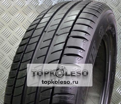 Ћетн¤¤ шина Michelin Primacy 3 225/55 R17 101W - фото 10